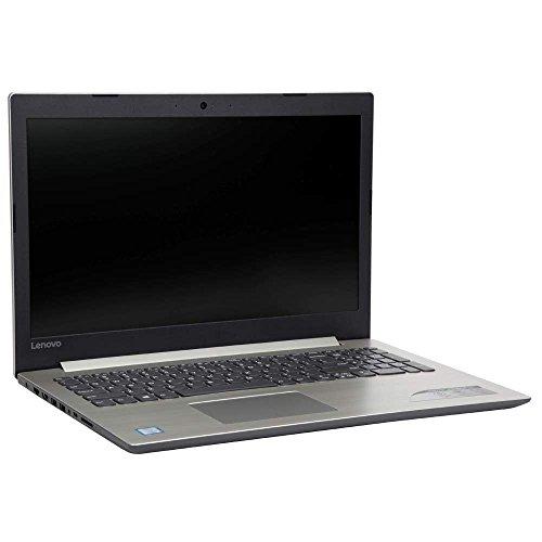 Flagship Lenovo IdeaPad 320 15 6