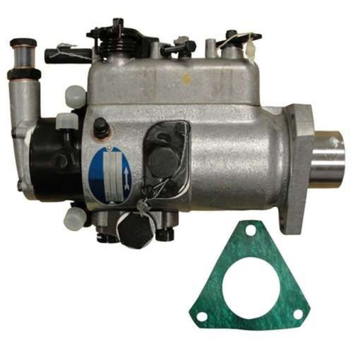 Long Tractor Injection Pump TX10417 for 350 360 445 460 510 2510 2360 2460  2510 3832F051 U445