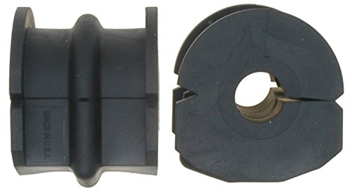 ACDelco 45G0725 Professional Rear Suspension Stabilizer Bushing