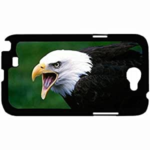 New Style Customized Back Cover Case For Iphone 5/5S Hardshell Case, Back Cover Design Eagle Personalized Unique Case For Iphone 5/5S