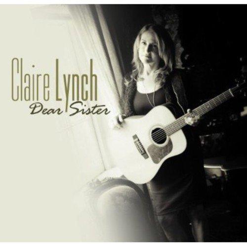 Female Country Music Stars (Dear Sister)