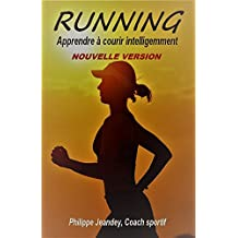 RUNNING (Nouvelle version) (French Edition)
