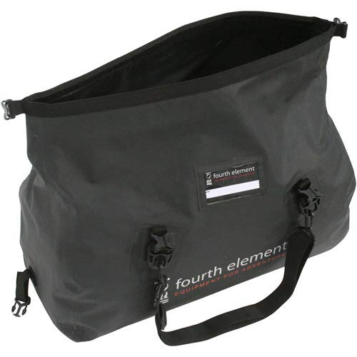 Fourth Element Argo Dry Duffle Dive Bag