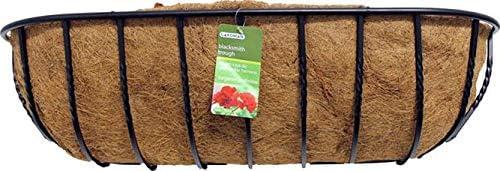 Panacea 507806 Cotswold Window Deck Planter-30 in