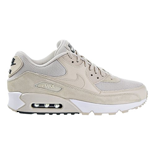 Orewood Canottiera da Brown Generic Rainbow Light uomo Nike qngPwZ8YxW