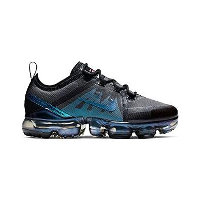d7a433efa7526 Nike Air Vapormax 2019 (Kids)