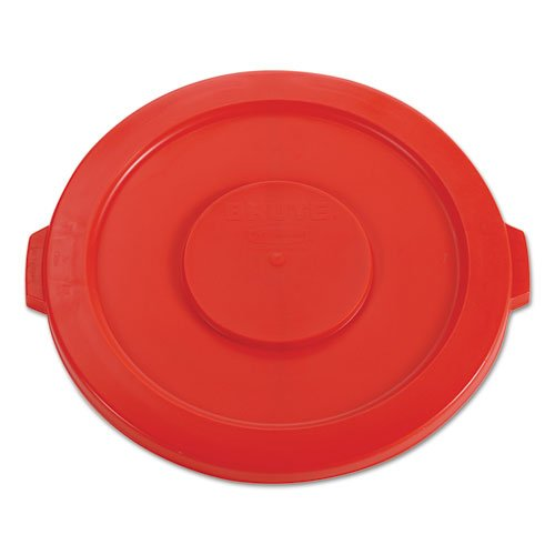 2631 garbage can lids - 4