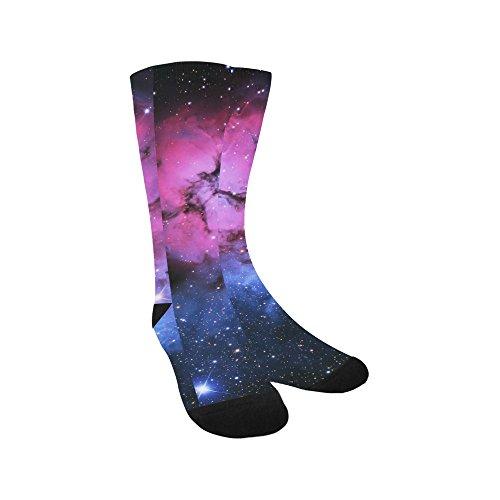 Custom Tube Socks - 9