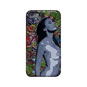 AlissaDubois Iphone 6plus Shock-Absorbing Hard Cell-phone Case Customized HD Inside Out Pictures [zuC14861JXZv]