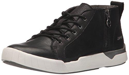 Jsport Av Jambu Kvinna Cranford Mode Sneaker Svart