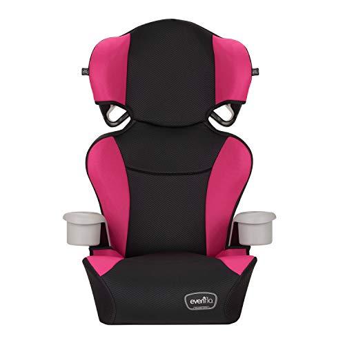 Buy toddler booster seat