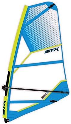 STX Minikid Windsurf Rig 1.5M