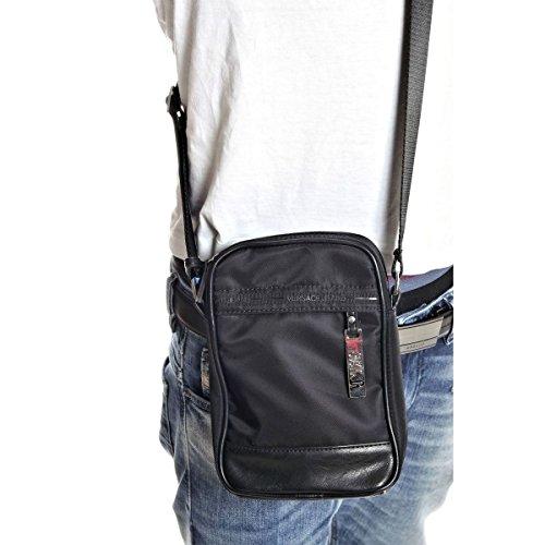 Caja Versace Jeans e1yhbb14