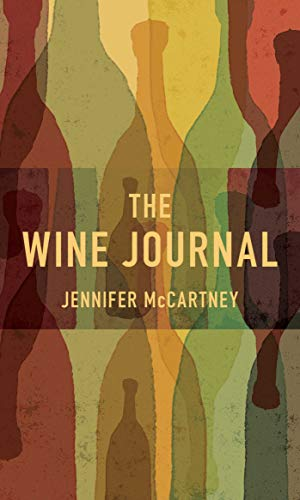 (The Wine Journal)
