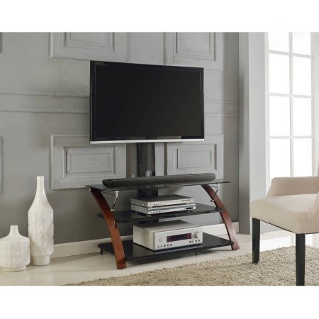 Metro Flat Panel 3-in-1 TV Mount System for TV's up to 55