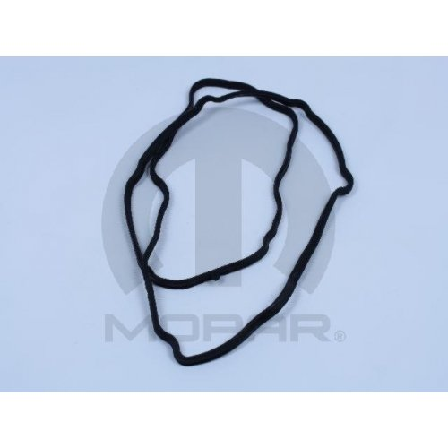 Best Water Pump Gaskets