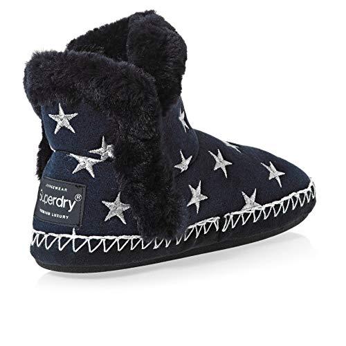 Boot Boot Boot Boot Superdry Slipper Slipper Slipper Slipper Superdry Superdry Superdry Superdry Bq0xgdw