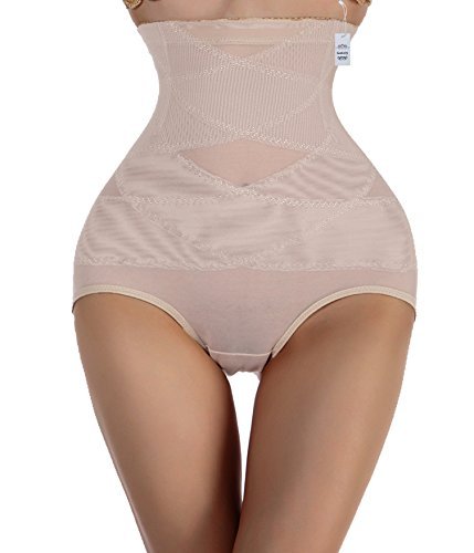 Sport Body Slimming Suit (Large) - 9