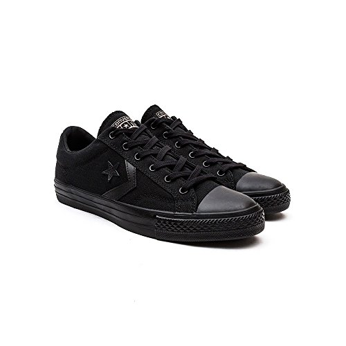 Baskets Core mixte Player Ox Star adulte mode Converse qIwaW