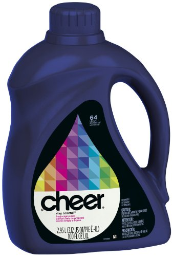 cheer-he-liquid-detergent-100-oz-fresh-clean-scent