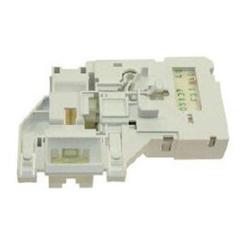 elettroserratura c00272452 bloccoporta Lavadora INDESIT Ariston ...
