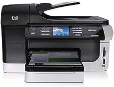 драйвер для принтера Canon Mf3110 для Windows 7 скачать бесплатно - фото 4
