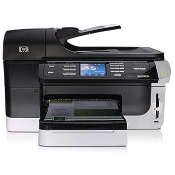 HP Officejet Impresora HP Officejet Pro 8500 multifunción ...