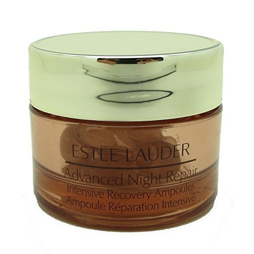 New! Estee Lauder Advanced Night Repair Intensive Recovery Ampoules - 10 Ampoules