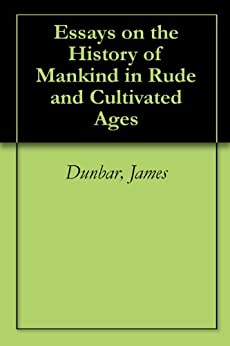 rude essays Rudeness in america essays in my point of view, lack of education on proper  behavior and good ethics is the main reason for increasing rudeness in our.