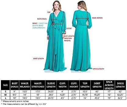 Plus Size Chiffon Maxi Skirts: Amazon.co.uk