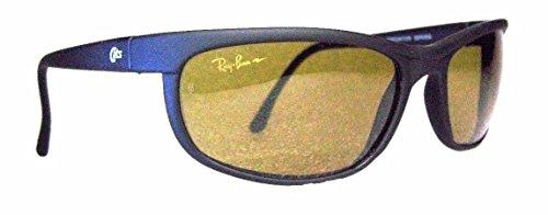 Predator 2 (Predator 2 Sonnenbrille)