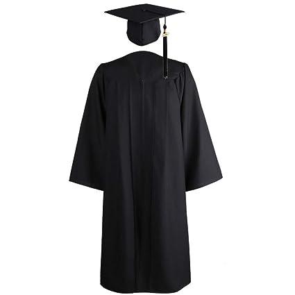 QZ Vestidos de graduación Vestido de graduación asequible ...