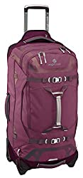 Eagle Creek Gear Warrior 32 Inch Luggage, Concord