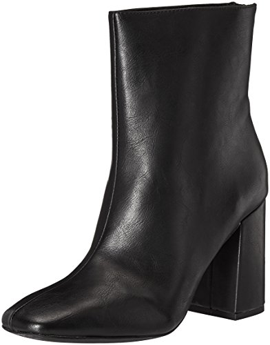 Black Dress Dolce Mojo Pump Moxy Farah by Women's CXgawX0q