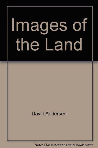 Images of the Land: Washington Wheat Country pdf epub