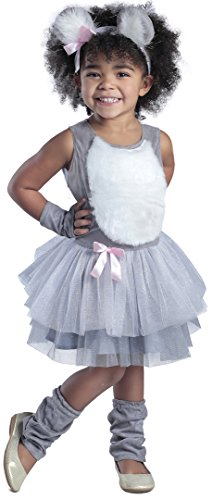 [Koala Bear Costume Tutu Dress] (Bear Head Costume Amazon)