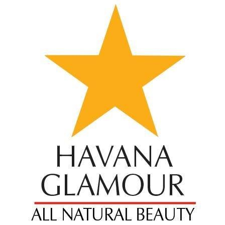 Havana Glamour - All Natural 3 Minute Instant Puffy Eyes/Wrinkle Eraser Therapy (5 ml) by Havana Glamour (Image #4)