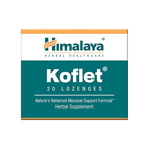 himalaya-herbal-healthcare-koflet-bronchial-comfort-20-lozenges
