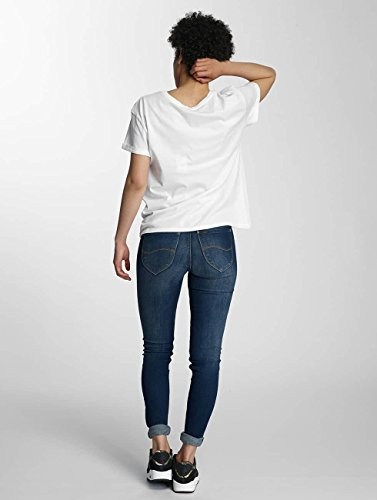 Jodee Blu Donna Fit Lee Slim Jeans wxPCnqv1