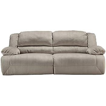 Amazon Com Sierra Sleep By Ashley Ashley Furniture
