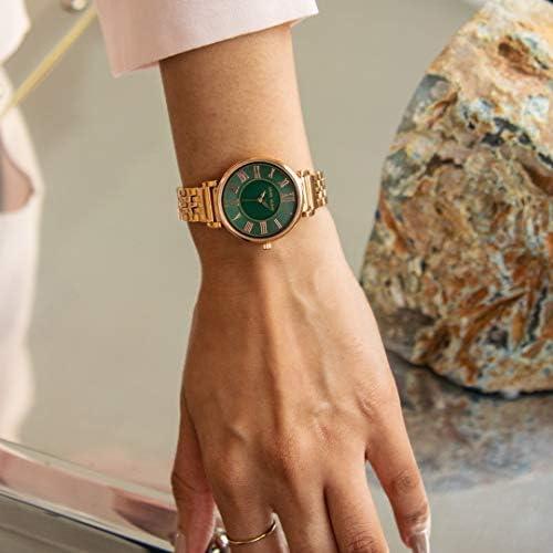 Anne Klein Women's Bracelet Watch WeeklyReviewer