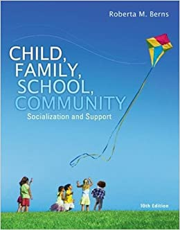 ??REPACK?? Child, Family, School, Community: Socialization And Support (Standalone Book). General Shadow through frente worse lists