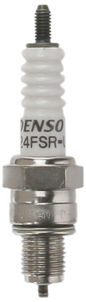 Denso 4010 Spark Plug