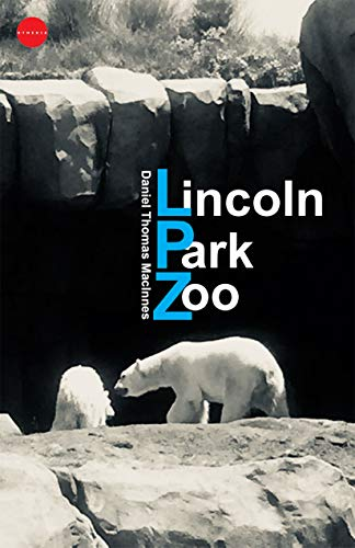 Lincoln Park Zoo -