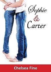Sophie & Carter (Novella)