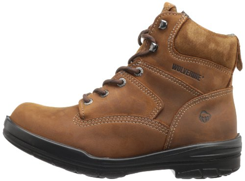 Wolverine Men's Wolverine Work Boot