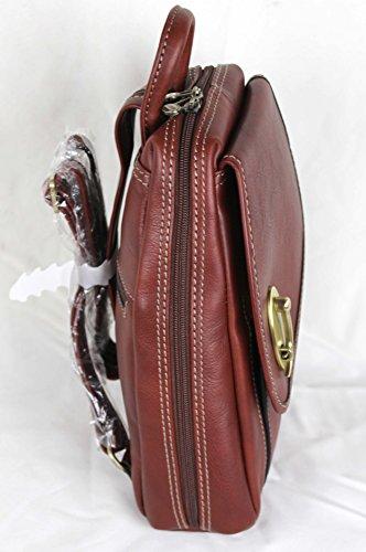 cuir sac CADEAU à 322016 Marron Katana dos réf SURPRISE en vpBxwU