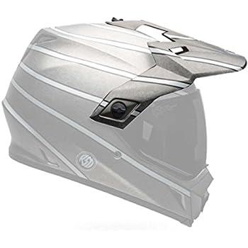 Amazon Com Bell Powersports Moto 9 Helmet Replacement