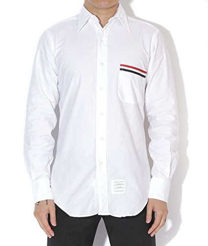 thom-browne-mens-button-down-oxford-shirt-1-white