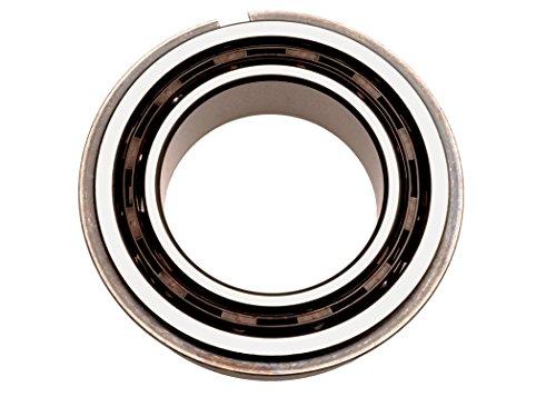 input shaft bearing - 7